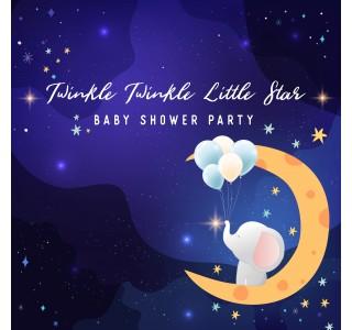 Starry Twinkle