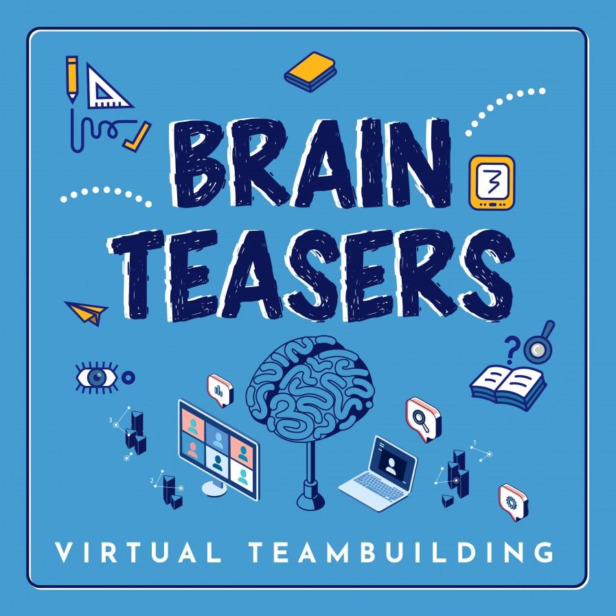 VirtualEventBrain