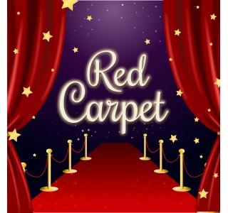 Red Carpet (D&D)