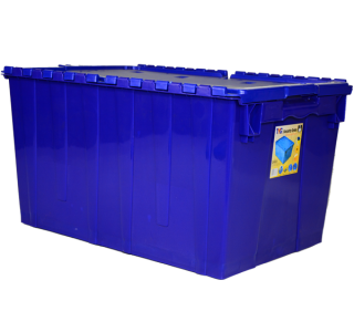 Toyogo Box
