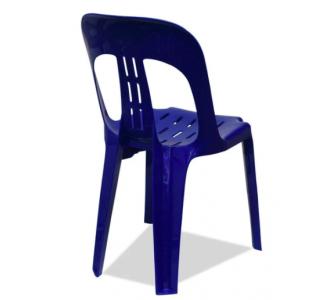 PVC Chair
