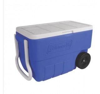 Ice Cooler Box