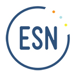 ESN Asia Management Pte Ltd